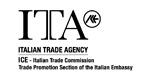 ICE - Agencija za promocijo v tujini in internacionalizacijo italijanskih podjeti