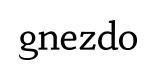 Gnezdo - Center sonaravne gradnje