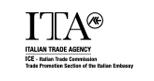 ICE - Agencija za promocijo v tujini in internacionalizacijo italijanskih podjetij