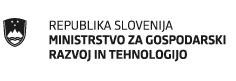 Ministrstvo za gospodarski razvoj in tehnologijo – Direktorat za lesarstvo