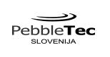 Pebble Technology
