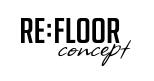 Re:floor