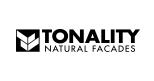 Tonalitynatural facades