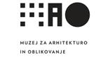 Muzej za arhitekturo in oblikovanje