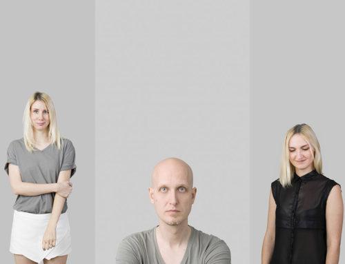 [intervju] Janez Mesarič, Mashoni: Oblikovalski multipraktik
