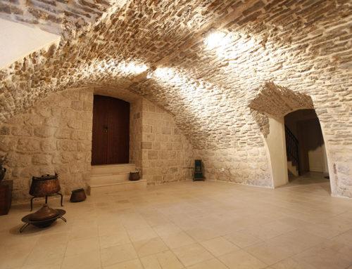 Palazzo Radomiri Heritage Boutique Hotel; Črna Gora | BIG SEE Tourism Awards 2018