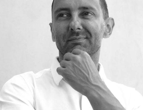 Boštjan Vuga – kurator nagrade Big SEE arhitekturni vizionar 2019