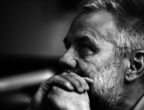 Andrija Rusan – Big SEE arhitekturni vizionar 2019