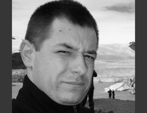 STUDIO UP, Toma Plejić; Hrvaška