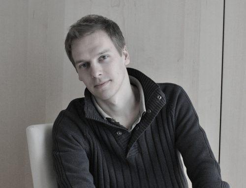 Attila Béres, BÉRES ARCHITECTS, MADŽARSKA
