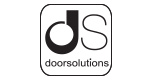 Doorsolutions
