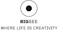 Zavod Big Logo